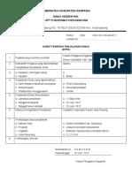 Blanko SPPD Depan - Kesling2