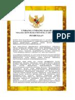 UUD 45 UPACARA.docx