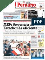 20151215.pdf