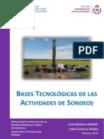 Bases Tecnologicas Activ Sondeos