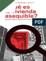 Qué es vivienda asequible.pdf