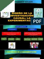 1.-INVESTIGACION DE MERCADOS.pptx