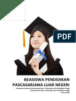 PEDOMAN_BEASISWA_LN_2015.pdf