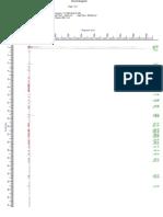 Chromatogram-sampel 80.6 Mg