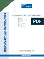 argus_coal_dailyint.pdf