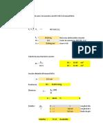 Hoja de cálculo completa- Diseño de secciones IMCA.xlsx