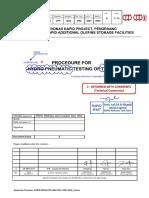 RAPID-P0030-CPP-QAC-PRC-0001-0024_A-CC