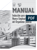 Manual de Induccion General