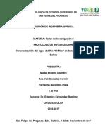 Protocolo-Corrección