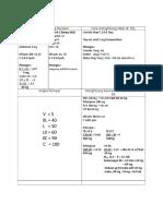 Cara menghitung Racikan - Copy.docx