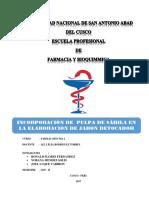 ELBORACION DE JABON DE SABILA.docx