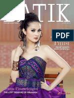 Batik Air Edisi Juni 2013