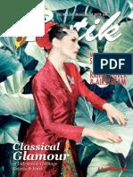 Batik Air Edisi September 2013