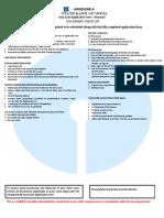 Document_checklist_for_NRI_Car_Loan.pdf