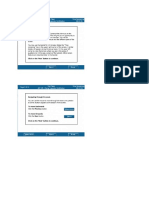 API Computer-Testing-Tutorial.pdf