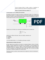 5 parcial no lineal.doc