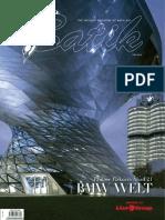 Batik Air Edisi Juni 2014