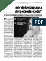 mdq.pdf