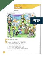 Material de Apoyo Semana 1,2 PDF