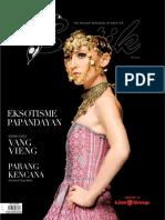 Batik Air Edisi Juli 2014
