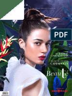 Batik Air Edisi Agustus 2014