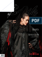 Batik Air Edisi Desember 2014