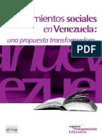 movimientos_sociales_en_venezuela_una_propuesta_transformadora.pdf