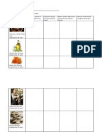 greek money lesson worksheet