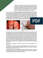epidermolisis bullosa.docx