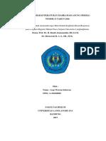 Bahasa pdf pidato sunda