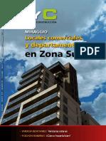 379-MAQUETA-AYC-AGOSTO-2017.pdf