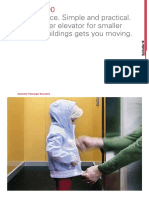 ELEVATOR DETAILS OF PRIVATE COMPANY.pdf
