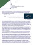 Guaranty and Suretyship_Machetti vs. Hospicio
