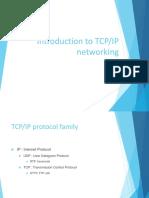 TCP-IP