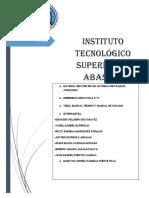 Manuales Tecnico y de Usuario1