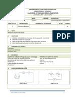Práctica No. 1 C1 - Medicion de corriente directa.docx