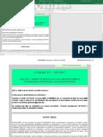 AYDMSME - Análisis y Diseño de Muros en Suelo Mecánicamente Estabilizado Con Geosintéticos - Microsoft Excel
