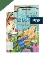 El País de Las Risas - Jonathan Carroll
