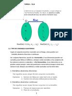 Libro1 Sección I