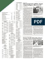 C000200001L.pdf