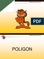 T3 Bab 2 POLIGON II