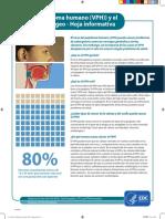 Hpv Oral Cdc Feb 2017