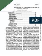 Bacteriol. Rev.-1977-Langworth-373-90.pdf