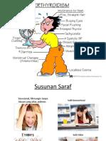 Manfes hipertiroid.pptx