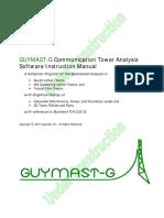 GUYMAST-G v300 user manual UNDER CONSTRUCTION.pdf