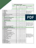 Equipo basico para Campo.pdf