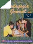 PEDAGOGIA GENERAL.pdf