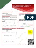 CrecimientoPoblacionBacterias.pdf