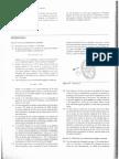 ProblemasHRK.pdf