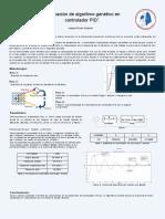 Cartel2.PDF